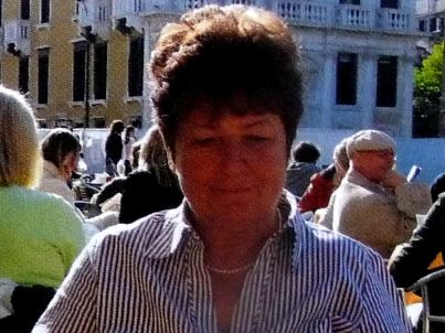 Ihr Gastgeber Karin Leeb