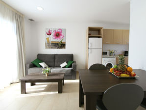Holiday apartment Violeta 2  C - 11080