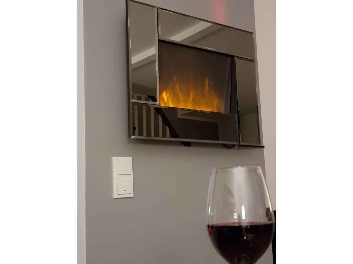 ferienhaus brillant whg 1 ostfriesische inseln firma ferienhaus brillant. Black Bedroom Furniture Sets. Home Design Ideas