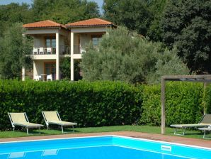 Ferienwohnung Casa Piccola