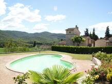 Ferienwohnung Borgo Sanvico  Capanna