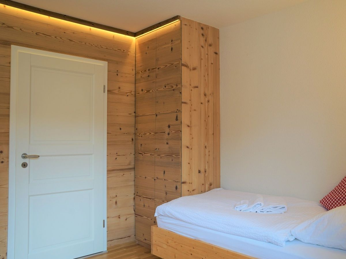 ferienhaus braunlager baude harz firma sternitzke neue heimat 1 gbr frau vanessa sternitzke. Black Bedroom Furniture Sets. Home Design Ideas