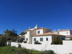 Ferienhaus Casa Avilar