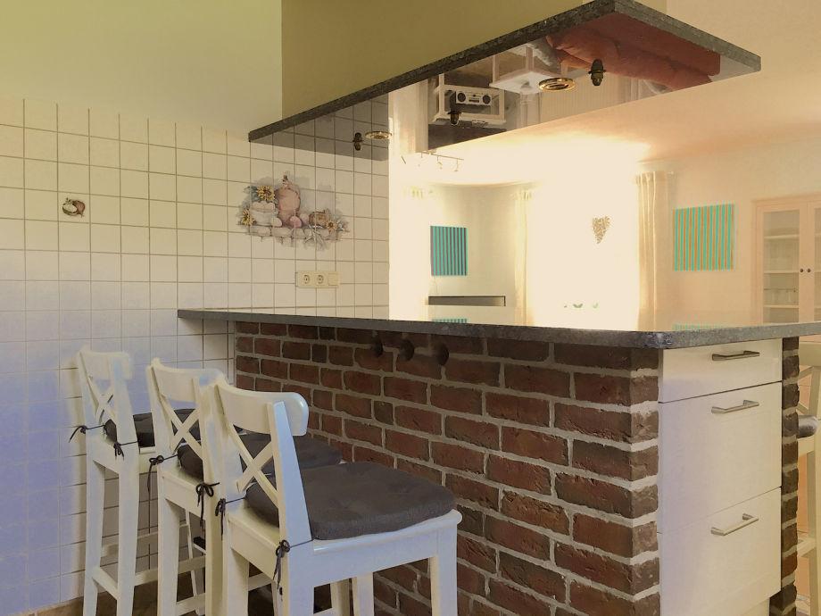ferienwohnung osterhever r m hart vi nordsee halbinsel eiderstedt osterhever firma. Black Bedroom Furniture Sets. Home Design Ideas