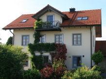 Ferienwohnung Wellness Haus Alpenblick