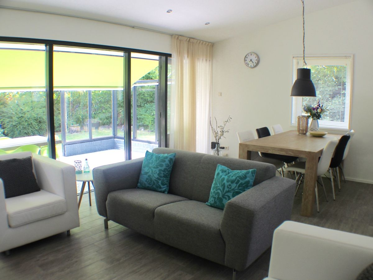 Best Wohnzimmer Einrichten Orange Images Ridgewayng Com Ridgewayng