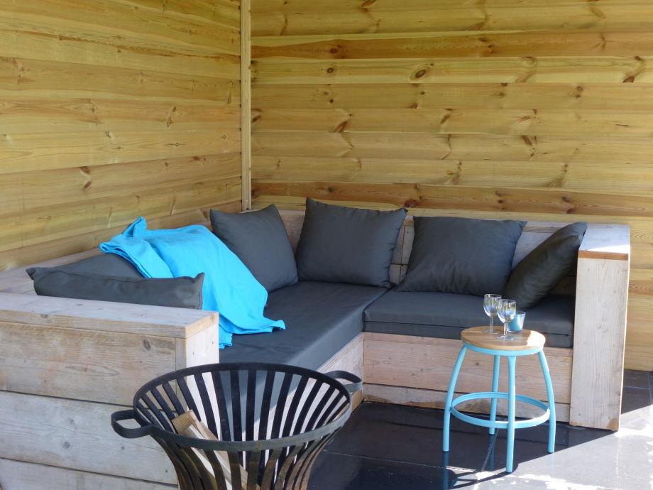 bungalow am veerse meer kamperland noord beveland zeeland firma ruiterplaat recreatiebeheer. Black Bedroom Furniture Sets. Home Design Ideas