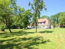 Ferienwohnung Haus Kiebitz (B04)