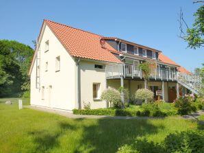 Ferienwohnung Haus Kranich (A25)