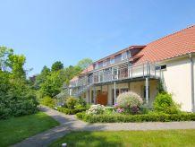 Ferienwohnung Haus Kranich (B24)