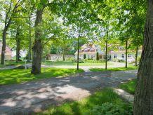Ferienwohnung Haus Kranich (B26)