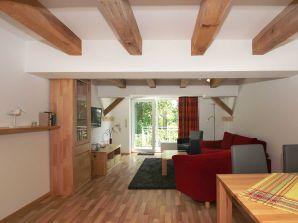 Ferienwohnung Haus Kranich (C28)