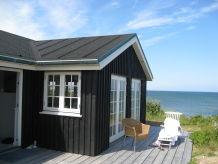 Ferienhaus At the seaside