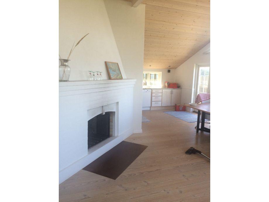 ferienhaus at the seaside nordj tland klitm ller herr anders grandjean thomsen. Black Bedroom Furniture Sets. Home Design Ideas