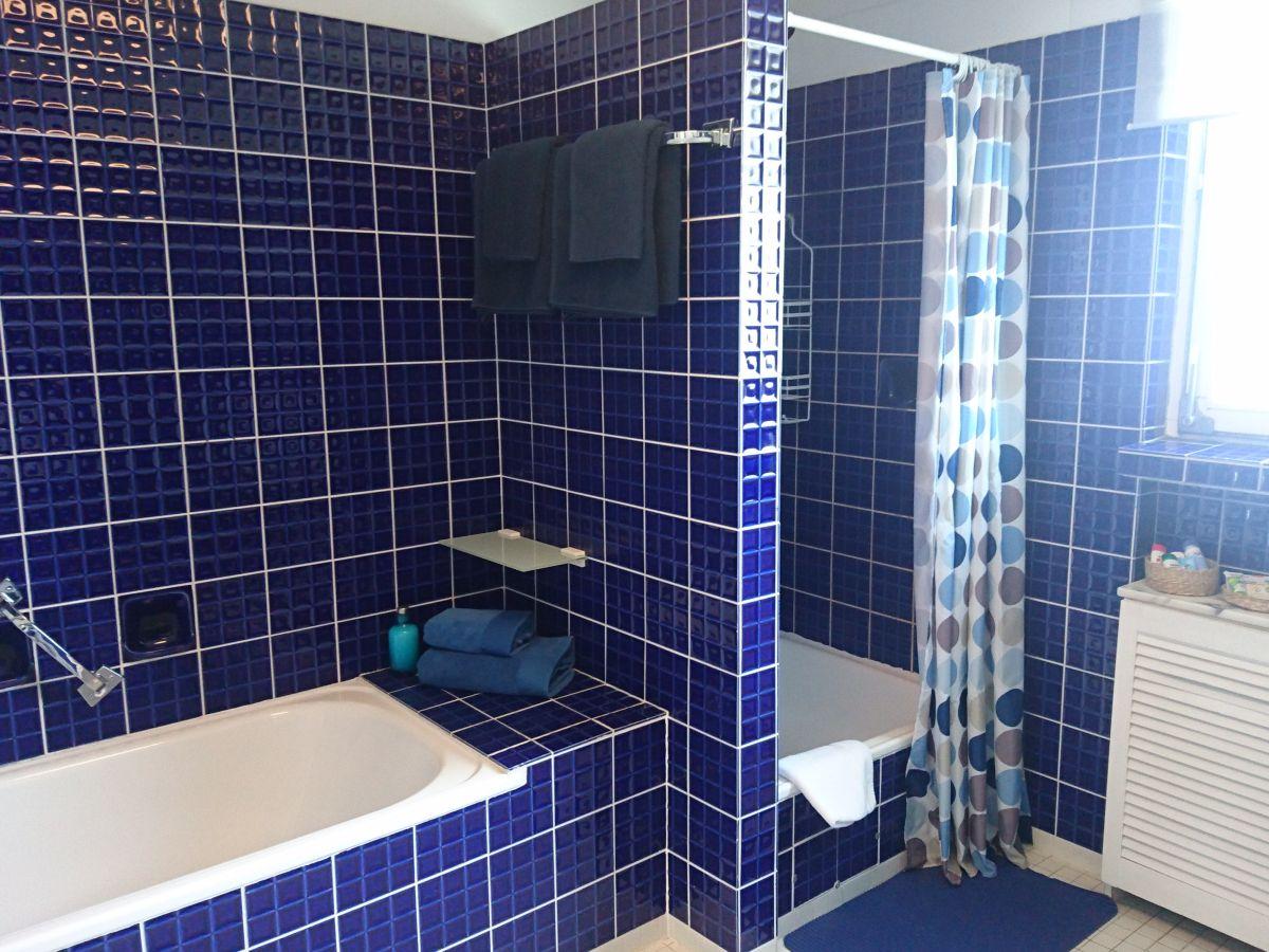 exklusive ferienwohnung mit harzblick harz goslar frau nicole schrader. Black Bedroom Furniture Sets. Home Design Ideas