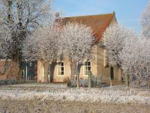 Ferienhaus Ferienhaus 's-Heerenhoek - ZE595
