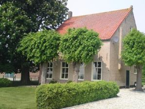 Ferienhaus 's-Heerenhoek - ZE595