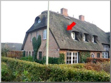 Ferienhaus Objekt 64