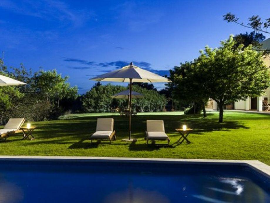 villa can ametller ibiza firma rental properties ibiza s l frau naomi clarke. Black Bedroom Furniture Sets. Home Design Ideas