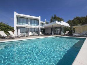 Villa Es Cap den Ribes