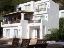 Villa Can Penya Roja
