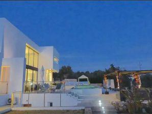Villa Can Wita