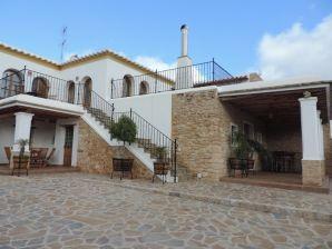 Villa Can Xiquet