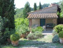 Villa Casa Pesce