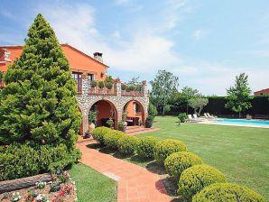 Villa Golf Peralada