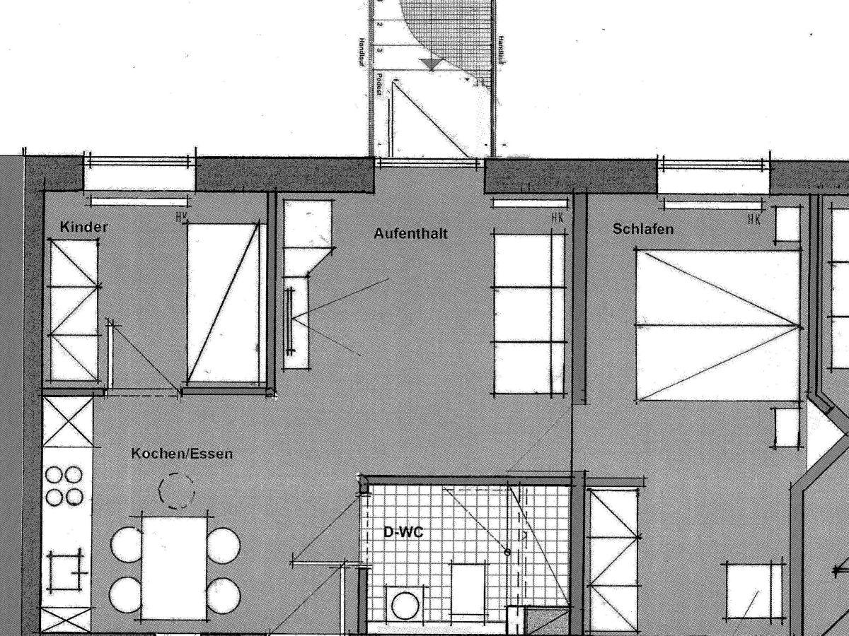 ferienwohnung stegerwald nordsee sylt firma stegerwald betriebs ggmbh herr r knudsen. Black Bedroom Furniture Sets. Home Design Ideas