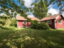 Holiday house Huset Smultronstället