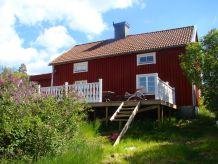 Ferienhaus Huset Sjövik