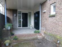 Apartment Prinsenhof, app.Nederlands