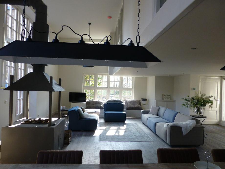 apartment prinsenhof app nederlands niederlande nord holland firma klerks van der doe. Black Bedroom Furniture Sets. Home Design Ideas