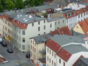 Ferienhaus Fliitje