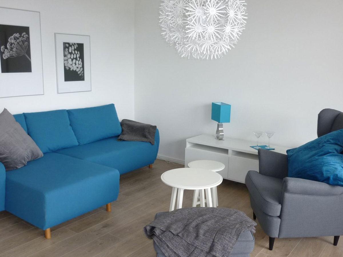 ferienwohnung seegras inseltraum meeschendorf herr torsten gehrmann. Black Bedroom Furniture Sets. Home Design Ideas