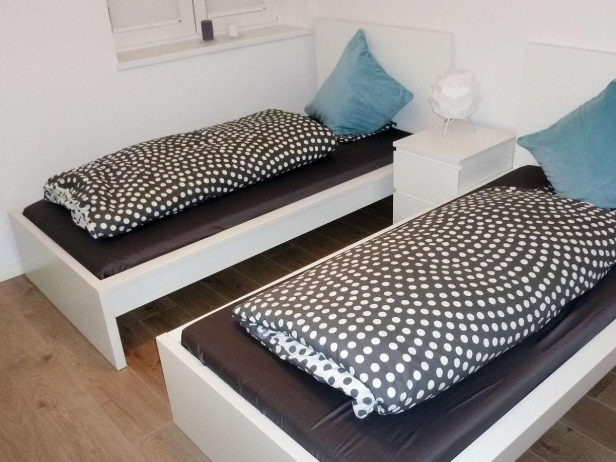 ferienwohnung seegras inseltraum fehmarn herr torsten gehrmann. Black Bedroom Furniture Sets. Home Design Ideas
