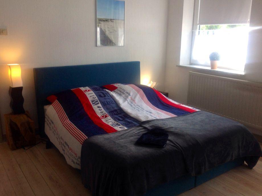 ferienwohnung leeve jung by decossoires nordfriesland familie klaus elke leger commandeur. Black Bedroom Furniture Sets. Home Design Ideas