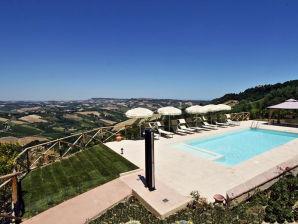 Villa Torre