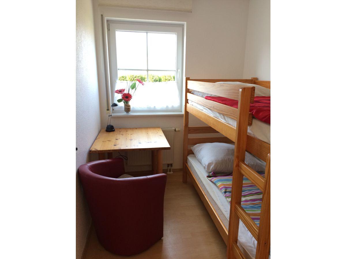 ferienwohnung vier jahreszeiten rerik rerik frau christa hehlmann. Black Bedroom Furniture Sets. Home Design Ideas