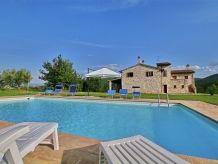 Villa Villa Torri