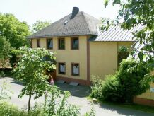 Bauernhof The Four Seasons