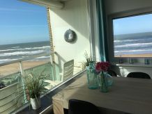 Apartment Berrie's Sea View