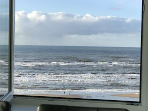 Apartment Berrie's Sea View