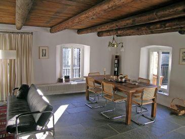 Holiday house Pastificio Vecchio