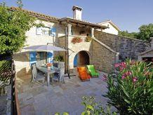 Ferienhaus Erisa