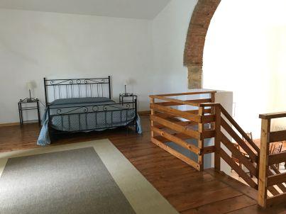 Villa Open-Space Agriturismo San Ottaviano