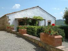 Bauernhof Villa in San Ottaviano 2
