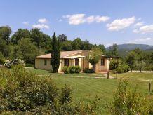 Ferienwohnung 2 Zimmer-Apartment 8 Agriturismo San Ottaviano (Massoni)
