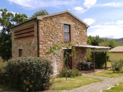 Independent Villa 7 Agriturismo San Ottaviano Massoni